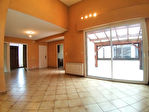 - VENDU PAR L'AGENCE - Maison 5 pièces avec jardin & garage 4/8