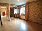 - VENDU PAR L'AGENCE - Maison 5 pièces avec jardin & garage 5/8
