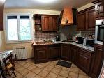 - VENDU PAR L'AGENCE - Maison 5 pièces avec jardin & garage 7/8