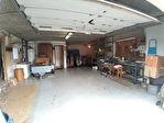 - VENDU PAR L'AGENCE - Maison 5 pièces avec jardin & garage 8/8