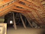 SOUS-COMPROMIS - Maison bourgeoise 7 pièces implantée dans un parc paysagé de 7800m²  - ST LAURENT D'OLT. 15/18