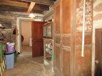 SOUS-COMPROMIS - Maison bourgeoise 7 pièces implantée dans un parc paysagé de 7800m²  - ST LAURENT D'OLT. 16/18