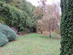 SOUS-OFFRE - Maison bourgeoise 7 pièces implantée dans un parc paysagé de 7800m²  - ST LAURENT D'OLT. 18/18