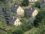 - VENDU - LASSOUTS : A PARTIR DE 39 500 € LE PAVILLON DE 110 m² HABITABLES  (DERNIERS LOTS) 1/16