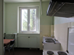 - VENDU - LASSOUTS : A PARTIR DE 39 500 € LE PAVILLON DE 110 m² HABITABLES  (DERNIERS LOTS) 4/16