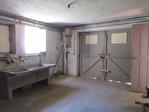 - VENDU - LASSOUTS : A PARTIR DE 39 500 € LE PAVILLON DE 110 m² HABITABLES  (DERNIERS LOTS) 9/16