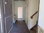 - VENDU - LASSOUTS : A PARTIR DE 39 500 € LE PAVILLON DE 110 m² HABITABLES  (DERNIERS LOTS) 11/16