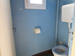 - VENDU - LASSOUTS : A PARTIR DE 39 500 € LE PAVILLON DE 110 m² HABITABLES  (DERNIERS LOTS) 15/16