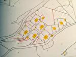 -  VENDU - LASSOUTS : A PARTIR DE 39 500 € LE PAVILLON DE 110 m² HABITABLES  (DERNIERS LOTS) 7/16