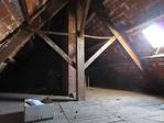 -  VENDU - LASSOUTS : A PARTIR DE 39 500 € LE PAVILLON DE 110 m² HABITABLES  (DERNIERS LOTS) 12/16
