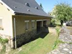 -  VENDU - LASSOUTS : A PARTIR DE 39 500 € LE PAVILLON DE 110 m² HABITABLES  (DERNIERS LOTS) 14/16