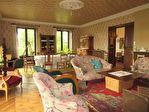SOUS-OFFRE - Maison 10 pièces - Ancien Hôtel particulier - SEVERAC LE CHATEAU. 2/13