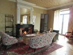 SOUS-OFFRE - Maison 10 pièces - Ancien Hôtel particulier - SEVERAC LE CHATEAU. 3/13