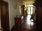 SOUS-OFFRE - Maison 10 pièces - Ancien Hôtel particulier - SEVERAC LE CHATEAU. 9/13