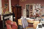 SOUS-OFFRE - Maison 10 pièces - Ancien Hôtel particulier - SEVERAC LE CHATEAU. 10/13