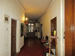 SOUS-OFFRE - Maison 10 pièces - Ancien Hôtel particulier - SEVERAC LE CHATEAU. 12/13