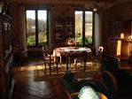 SOUS-OFFRE - Maison 10 pièces - Ancien Hôtel particulier - SEVERAC LE CHATEAU. 13/13