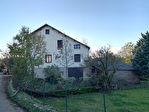 VENDU - Maison d'habitation avec terrain - MASSEGROS CAUSSES GORGES 16/16