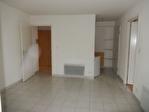 - A VENDRE - Appartement 2 pièces, jardin, parkings - ESPALION 3/5
