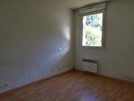 - A VENDRE - Appartement 2 pièces, jardin, parkings - ESPALION 4/5
