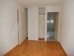 - A VENDRE - Appartement 2 pièces, jardin, parkings - ESPALION 5/5