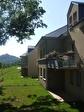 - A VENDRE - Appartement T2, jardin, 2 parkings - ESPALION 1/5