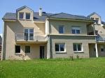 - A VENDRE - Appartement T2, jardin, 2 parkings - ESPALION 2/5