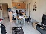 - A VENDRE - Appartement T2, jardin, 2 parkings - ESPALION 4/5