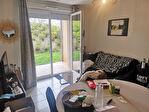 - A VENDRE - Appartement T2, jardin, 2 parkings - ESPALION 5/5