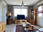 VENDU PAR L'AGENCE- Maison d'habitation et terrain - SEVERAC D'AVEYRON 4/16