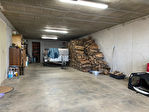 VENDU PAR L'AGENCE- Maison d'habitation et terrain - SEVERAC D'AVEYRON 16/16