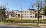 VENDU - Appartement 4 pièces, proche du centre ville - SEVERAC D'AVEYRON 1/8
