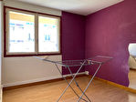 VENDU - Appartement 4 pièces, proche du centre ville - SEVERAC D'AVEYRON 7/8