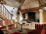 VENDU - Maison Caussenarde, 5 pièces - RECOULES DE L'HOM 9/16