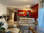 A VENDRE - Appartement 4 pièces, cave, garage au centre ville - SEVERAC D'AVEYRON 2/8