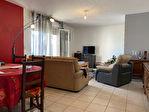A VENDRE - Appartement 4 pièces, cave, garage au centre ville - SEVERAC D'AVEYRON 3/8