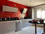 A VENDRE - Appartement 4 pièces, cave, garage au centre ville - SEVERAC D'AVEYRON 4/8