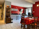 A VENDRE - Appartement 4 pièces, cave, garage au centre ville - SEVERAC D'AVEYRON 5/8