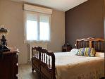 A VENDRE - Appartement 4 pièces, cave, garage au centre ville - SEVERAC D'AVEYRON 6/8