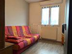A VENDRE - Appartement 4 pièces, cave, garage au centre ville - SEVERAC D'AVEYRON 7/8