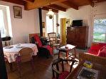 VENDU - Maison T3/4  de 66 m² avec terrain de 720 m² - LAISSAC 1/13