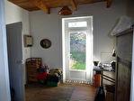 VENDU - Maison T3/4  de 66 m² avec terrain de 720 m² - LAISSAC 7/13