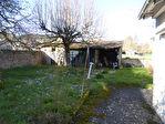 VENDU - Maison T3/4  de 66 m² avec terrain de 720 m² - LAISSAC 12/13