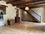 A VENDRE - Ensemble immobilier et terrain - GAILLAC D'AVEYRON 2/15