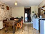 A VENDRE - Ensemble immobilier et terrain - GAILLAC D'AVEYRON 7/15