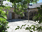 VENDU - Maison de village 6 pièces avec terrasse, jardin à VIMENET 2/16