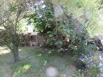 VENDU - Maison de village 6 pièces avec terrasse, jardin à VIMENET 4/16