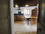 VENDU - Maison de village 6 pièces avec terrasse, jardin à VIMENET 5/16