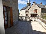- VENDU - Maison T5, garage, remise et jardin - SEVERAC L'EGLISE - 2/16