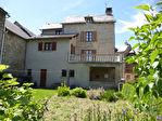 - VENDU - Maison T5, garage, remise et jardin - SEVERAC L'EGLISE - 3/16